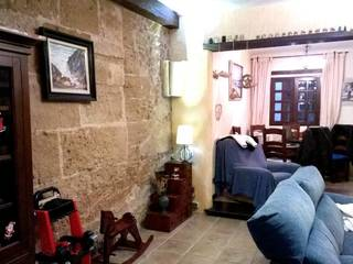 Charming townhouse in the center of Alcudia old town, Mallorca