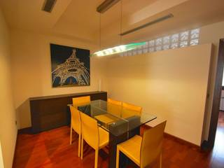 Modern apartment fully renovated in the Old Town
