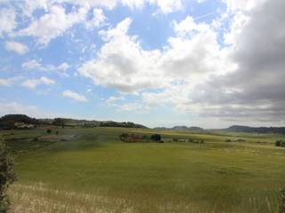 Country building plot with lots of potential in Sant Joan, Montuïri