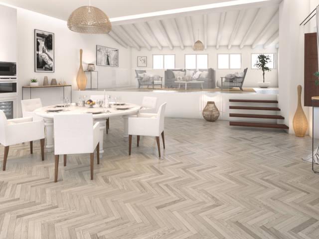 209m² apartment for sale in Palma de Mallorca