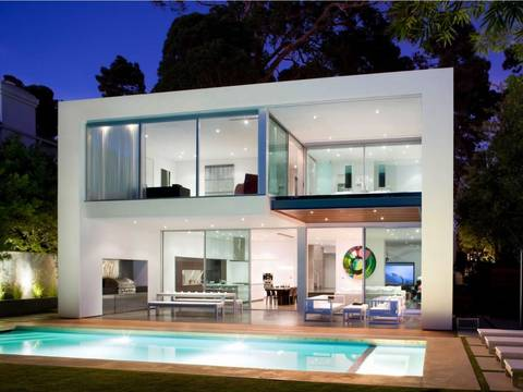 POLMOD3 A great opportunity to buy a modern villa in Mallorca - the price is amazing!