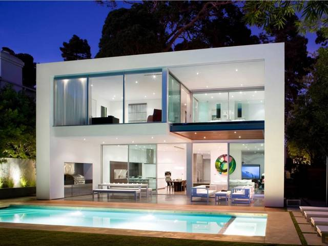 A great opportunity to buy a modern villa in Mallorca - the price is amazing!