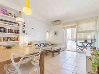 Lovely 2 bedroom apartment, close to the beach in Puerto Pollensa