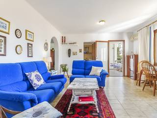 Two bedroom apartment in close proximity to the town centre in Puerto Pollensa