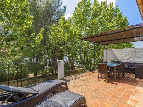 PTP1929 Bright and spacious apartment in prime location next to the promenade in Puerto Pollensa
