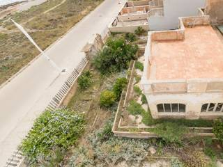 Excellent renovation opportunity for a dream property in Son Serra de Marina