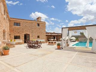 Country home for sale in Biniali, great investment property