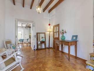 Renovated Fishermans house with tourist license in Colonia de Sant Jordi