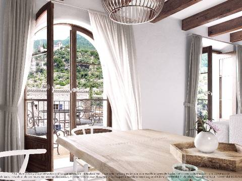 SWODEI2114RM Great investment! Brand new development in Deiá, Mallorca