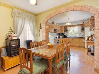 Ideal family home for sale in Paguera