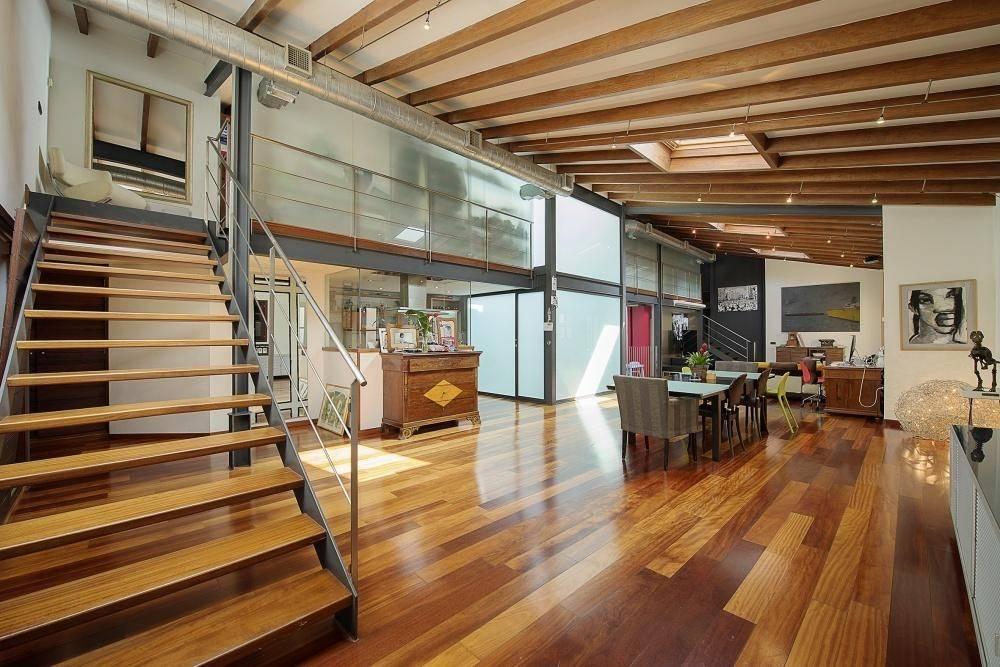 219m² apartment for sale in Palma de Mallorca | Mallorca ...