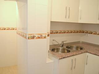 Apartment for sale located in Palmas Old Town