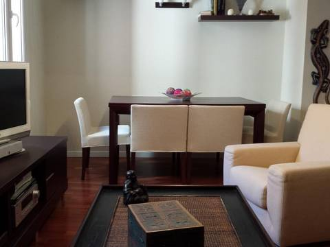 SWOPAL1505 Beautiful apartment for sale in Palmas center