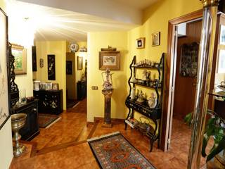 Spacious apartment in sought after location of Palma