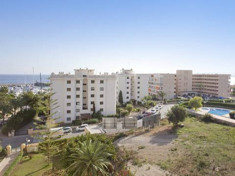 SWOPOR1258 Good investment opportunity in Puerto Portals