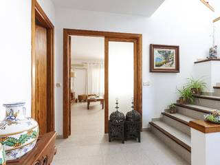 Beautiful house just 5 minutes walk from the marina of Puerto Portals